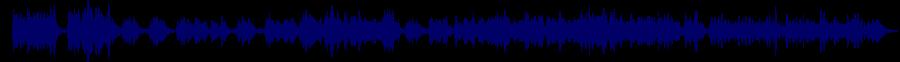 waveform of track #33942