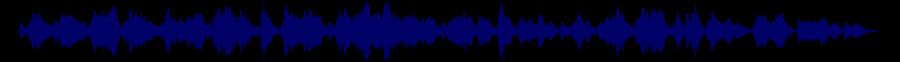 waveform of track #33956