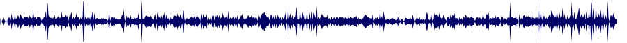 waveform of track #33981