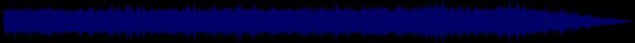 waveform of track #33993