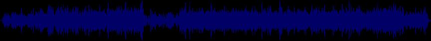 waveform of track #33999