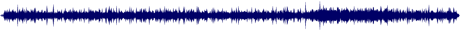 waveform of track #34027