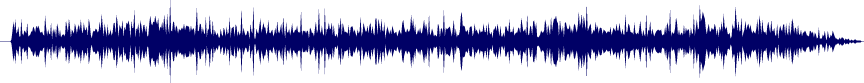 waveform of track #34036