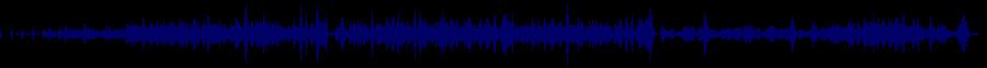 waveform of track #34042