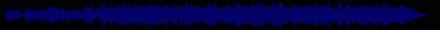 waveform of track #34048