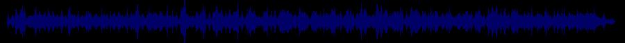 waveform of track #34074