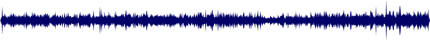 waveform of track #34081