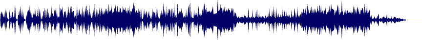 waveform of track #34082
