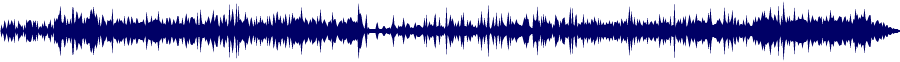 waveform of track #34083