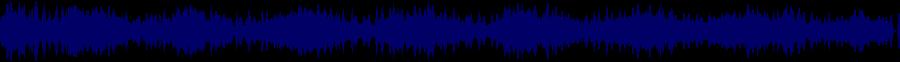 waveform of track #34087