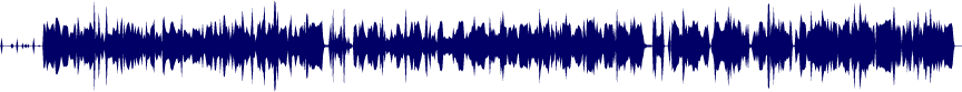waveform of track #34088