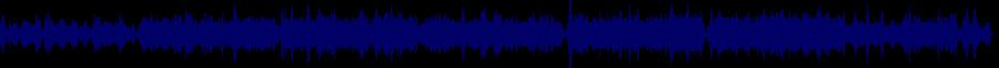 waveform of track #34090