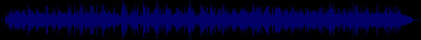 waveform of track #34093