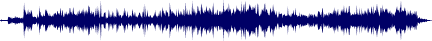 waveform of track #34097