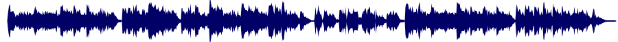 waveform of track #34098