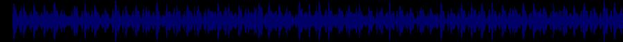 waveform of track #34107