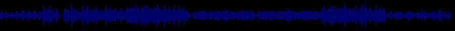 waveform of track #34120