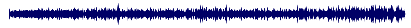 waveform of track #34131