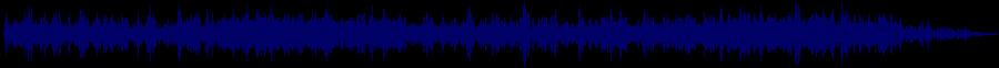 waveform of track #34141