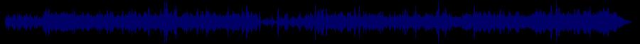 waveform of track #34153