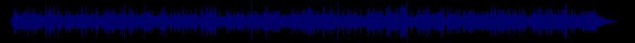 waveform of track #34156
