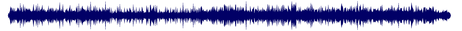 waveform of track #34157