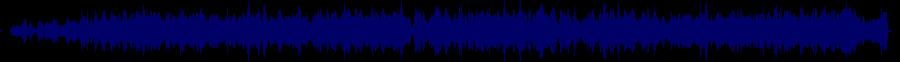 waveform of track #34166