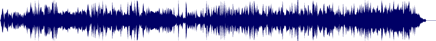 waveform of track #34178