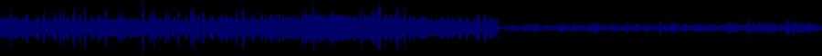 waveform of track #34187