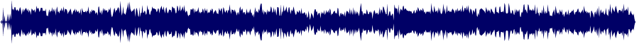 waveform of track #34188