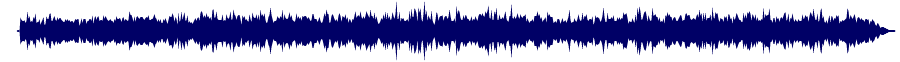 waveform of track #34212