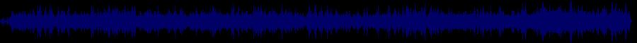 waveform of track #34213