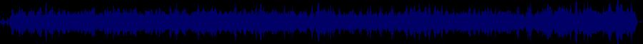 waveform of track #34216