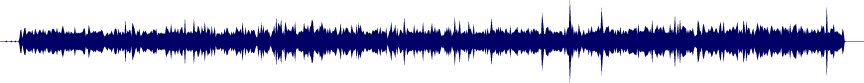 waveform of track #34217