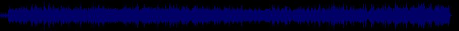 waveform of track #34219