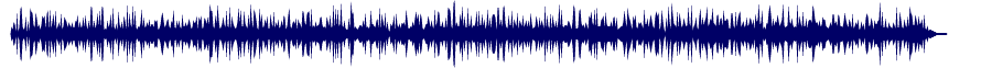 waveform of track #34231