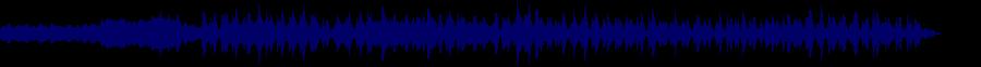 waveform of track #34242
