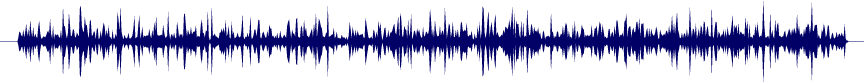 waveform of track #34246