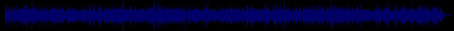 waveform of track #34253