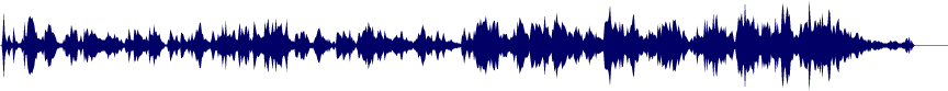 waveform of track #34254