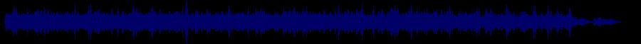 waveform of track #34255