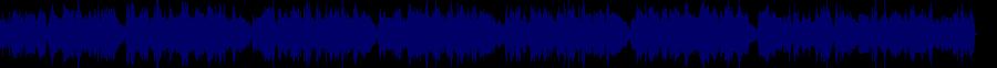 waveform of track #34262