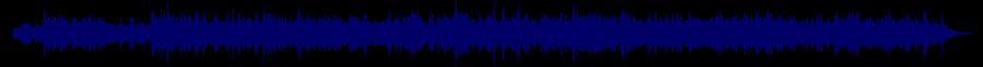 waveform of track #34263