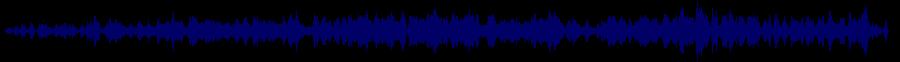 waveform of track #34284
