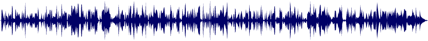 waveform of track #34289