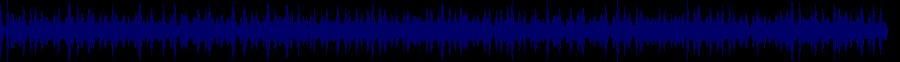 waveform of track #34291