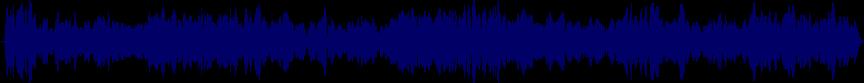 waveform of track #34296