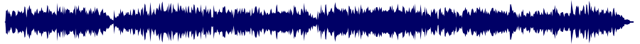 waveform of track #34322