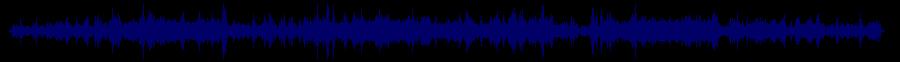 waveform of track #34327