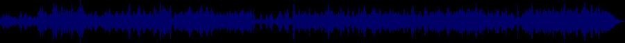 waveform of track #34336